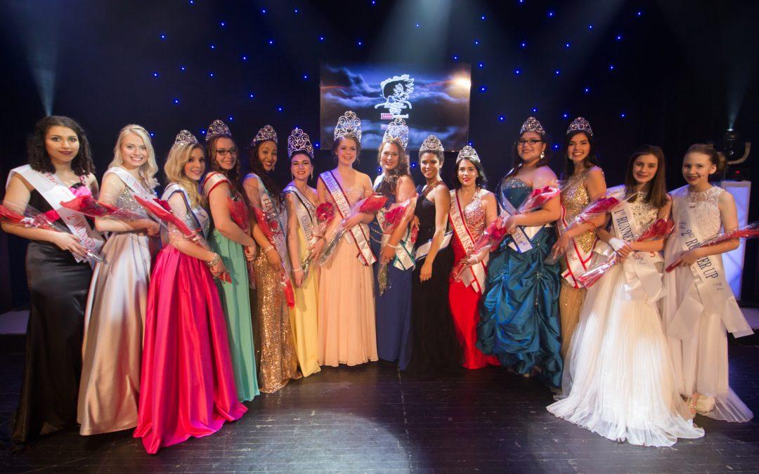 Miss Maritime 2018