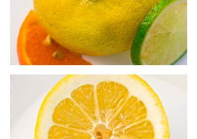 citruis